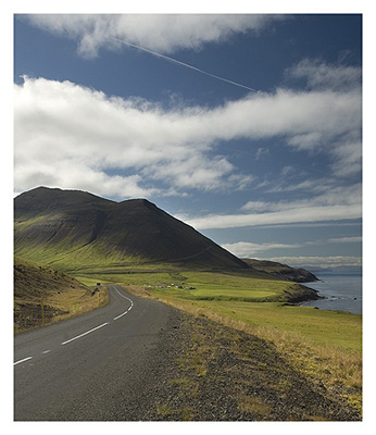 carretera-5blog1