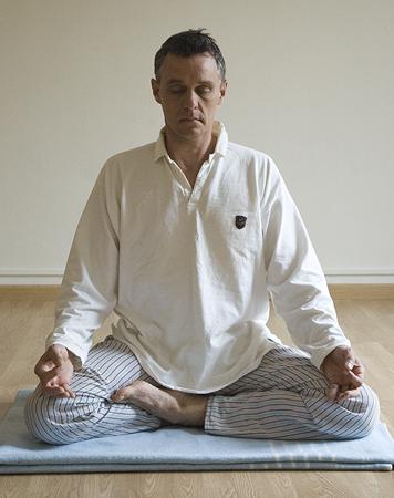 meditacionblog