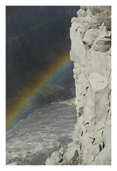 arcoirisblog