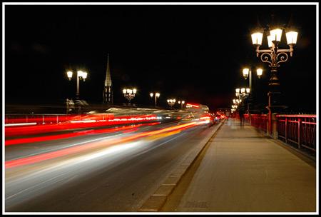 puente-nocturno-1-web