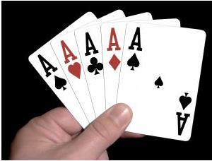 poker-de-ases
