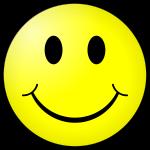 600px-Smiley.svg